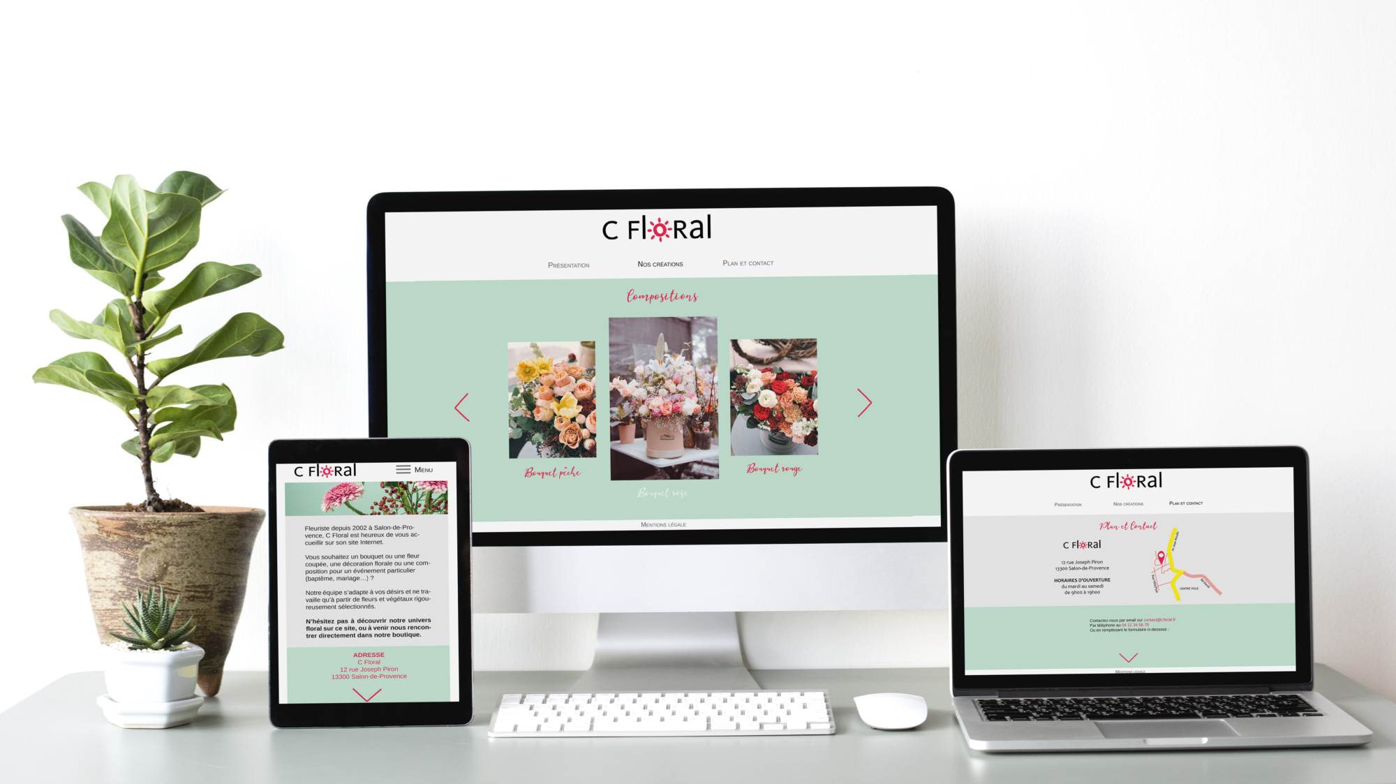 site-internet-cfloral