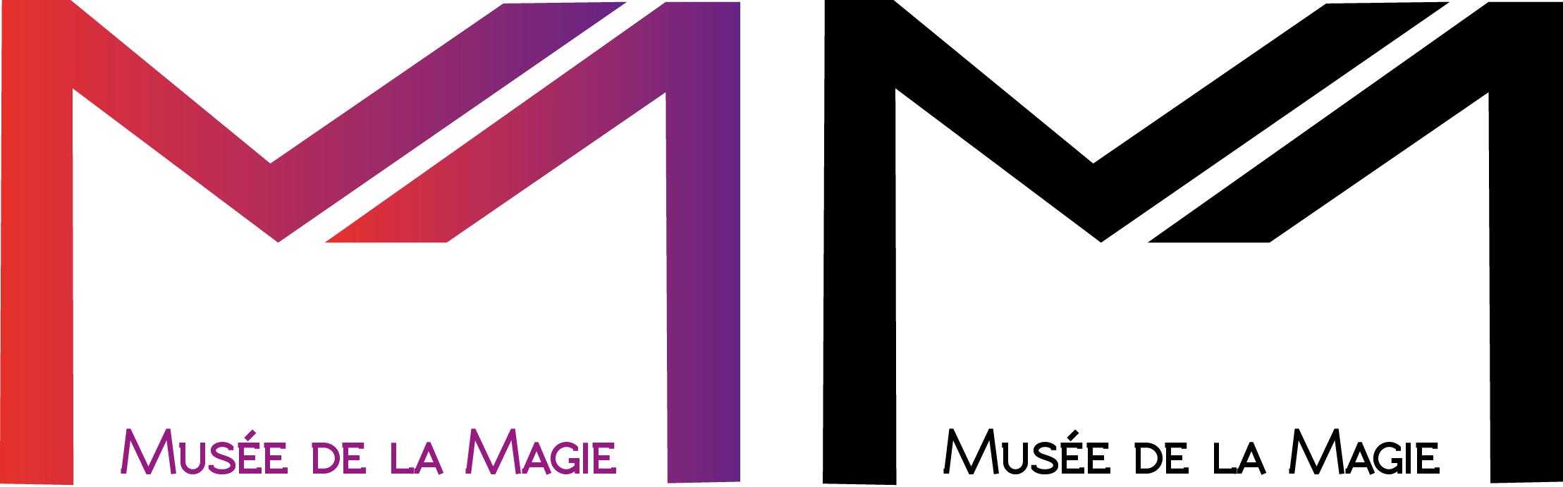 logo-musée-magie