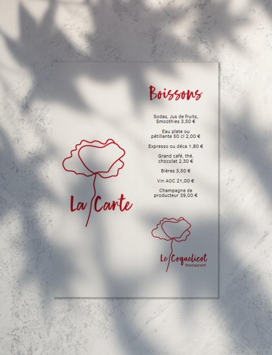 menu-le-coquelicot