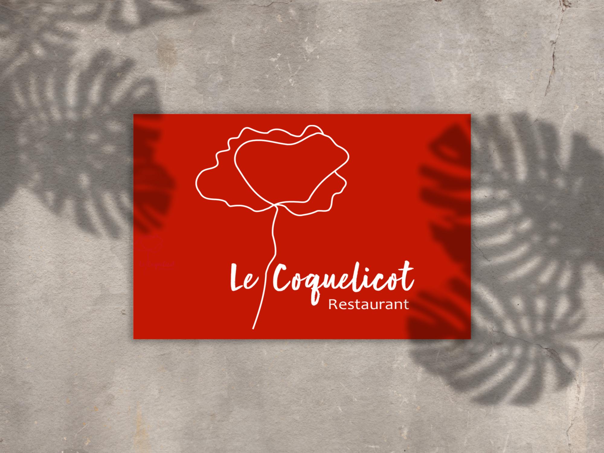 set-de-table-le-coquelicot